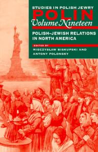 Polin. Vol. 19
