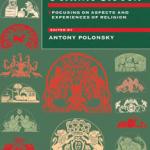 Polin. Vol. 11