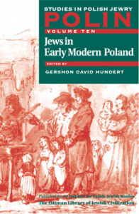 Polin. Vol. 10