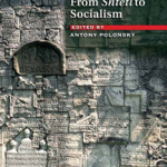 From Shtetl to Socialism